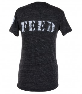 FEED The Children T-shirt