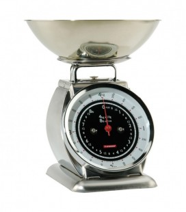 Bella Scales Stainless Steel