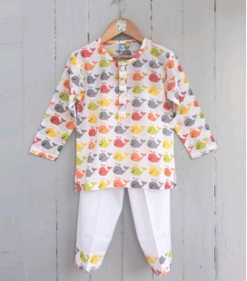 Wish Tree PJ's
